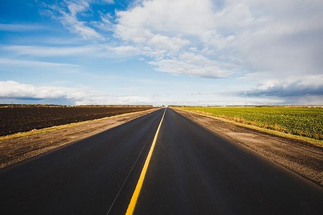 לא צריך לנסוע רחוק – טיולים במרכז הארץ