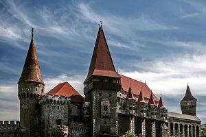 טיולים מומלצים במזרח אירופה