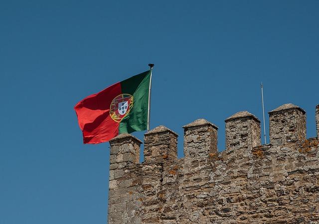 בדיקת זכאות לדרכון פורטוגלי לפי שם משפחה