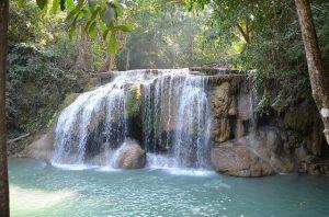 טיול המושלם למשפחה בתאילנד