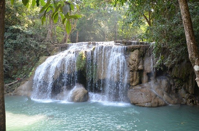 כך תארגנו את הטיול המושלם למשפחה בתאילנד