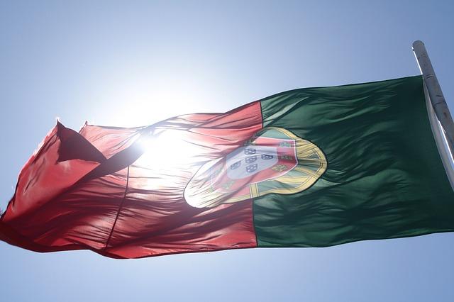 האם אתם זכאים לאזרחות פורטוגלית?