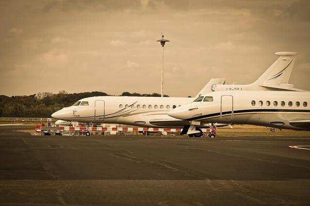 טיסות פרטיות – כמה זה אמור לעלות?