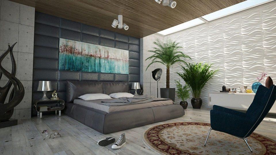 חדרי שינה קומפלט – חוסכים זמן וכסף